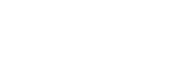 Lebanon Dental Care logo